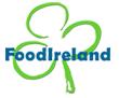 Food Ireland Coupon & Deals 2017