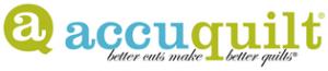 AccuQuilt Coupon & Deals