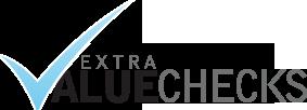 Extra Value Checks Coupon & Deals 2017