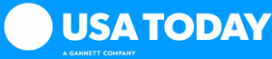 USA TODAY Coupon & Deals 2017