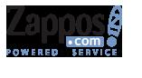 Zappos Coupon Code & Deals 2017