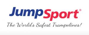 Jump Sport Coupon & Deals 2017