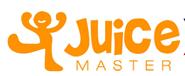 Juice Master Discount Codes & Deals