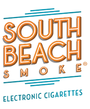 South Beach Smoke Coupon & Deals 2017