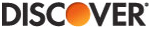 Discover bank Promo Code & Deals 2017