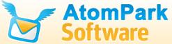 AtomPark Softwares Coupon & Deals 2017