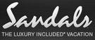 Sandals Promo Code & Deals 2017