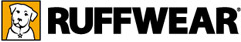 Ruffwear Promo Code & Deals 2017