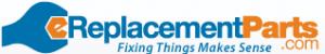 eReplacement Parts Coupon & Deals