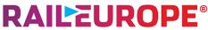 Rail Europe Promo Code & Deals 2017