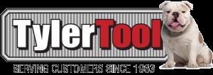 Tyler Tool Coupon & Deals 2017