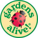 Gardens Alive Coupon & Deals 2017
