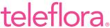 Teleflora Flowers Coupon & Deals