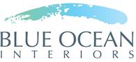 Blue Ocean interiors