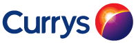Currys IE Discount Codes & Deals