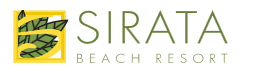 Sirata Beach Resort Promo Code & Deals 2017