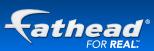 Fathead Promo Code & Deals 2017