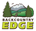 Backcountry Edge Coupon & Deals