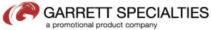 Garrett Specialties Promo Code & Deals