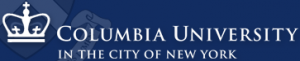 Columbia University Bookstore Promo Code & Deals 2017