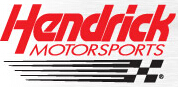 Hendrick Motorsports Coupon Code & Deals 2017