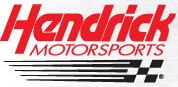 Hendrick Motorsports Coupon Code & Deals