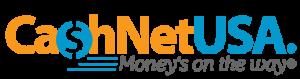 CashNetUSA Promo Code & Deals