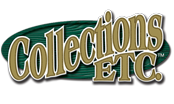 Collections Etc Coupon & Deals 2017