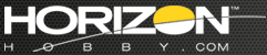 Horizon Hobby Promo Codes & Deals