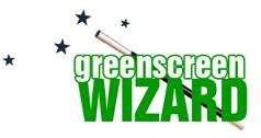 Green Screen Wizard Coupon & Deals