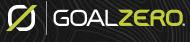 Goal Zero Promo Code & Deals 2017