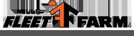 Mills Fleet Farm Coupon & Deals