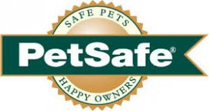 PetSafe Coupon & Deals 2017