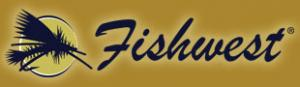 Fishwest Coupon & Deals 2018