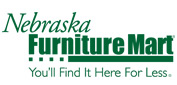 Nebraska Furniture Mart Coupon & Deals 2017