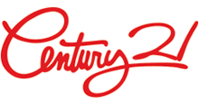 Century 21 Coupon & Deals 2017
