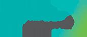 SpaFinder Promo Code & Deals 2017