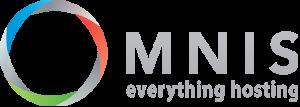Omnis Promo Code & Deals 2017