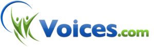 Voices.com Promo Code & Deals 2017
