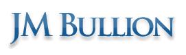 JM Bullion Coupon & Deals 2017