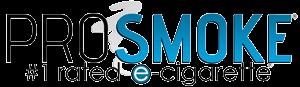 ProSmoke Discount Code & Deals 2017