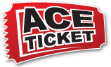 Ace Ticket Promo Code & Deals 2017