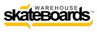 Warehouse Skateboards Promo Code & Deals