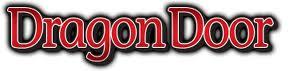 Dragondoor Promo Code & Deals 2017