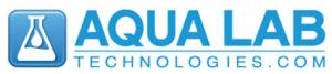 Aqua Lab Technologies Promo Code & Deals 2017