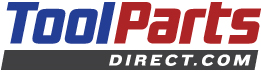 Tool Parts Direct Coupon & Deals 2017