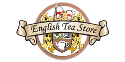 English Tea Store Coupon & Deals 2017