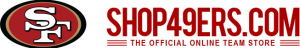 San Francisco 49ers Coupon & Deals 2017