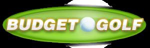 Budget Golf Coupon & Deals 2017