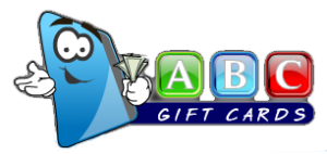 ABC Gift Cards Coupon Code & Deals 2017